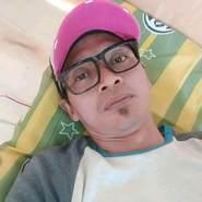galiha671707's profile photo