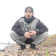 franks578's profile photo