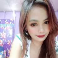 syafikau's profile photo