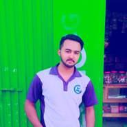 nawabz708089's profile photo