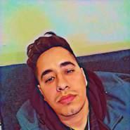 andrew1_1's profile photo