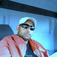 gurpreets306886's profile photo