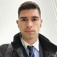 akexbenton's profile photo