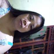 robins994826's profile photo