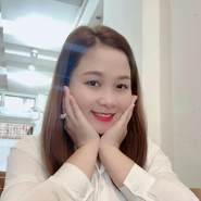 nguyenh358658's profile photo