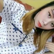 usergyorn7830's profile photo