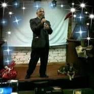 luise411602's profile photo