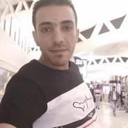 mohmedebrahim7's profile photo