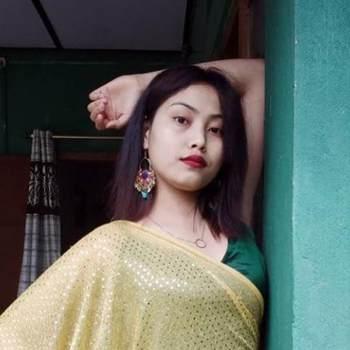 sheelap129868_Tripura_Single_Female