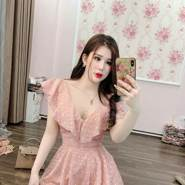 linhn906322's profile photo