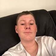 johnw527400's profile photo