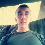 cordoban217219's profile photo