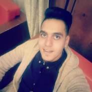 mustafaj55's profile photo