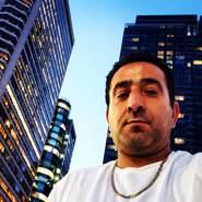 jihad213's profile photo