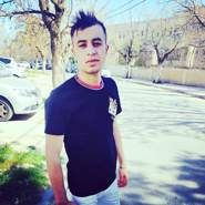 sofianeh399984's profile photo