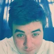 claisonk's profile photo