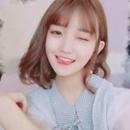 bulin17's profile photo