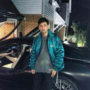 souravs940926's profile photo