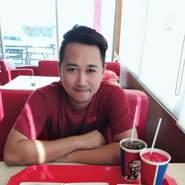useryr760's profile photo
