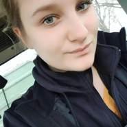 annabryce's profile photo