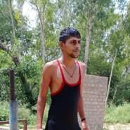 sonub17's profile photo