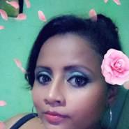 liliana7376's profile photo
