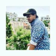 jaswanthn655075's profile photo