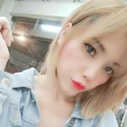 mee9510's profile photo