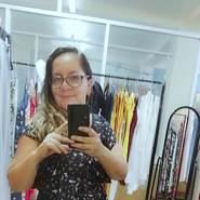 linethg278244's profile photo