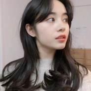 cckaxiu's profile photo