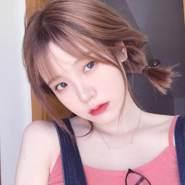 zuiol78's profile photo