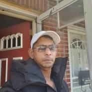 johngulcharran's profile photo