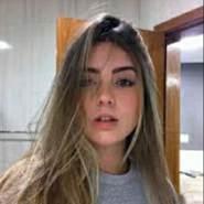 sofia184978's profile photo