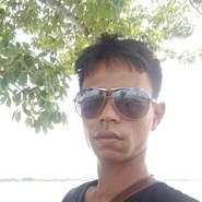 userwa732's profile photo