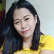 saraho745458's profile photo