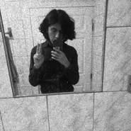 abramt66893's profile photo