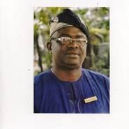 adekolaf's profile photo