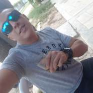 angelcamposherrera's profile photo