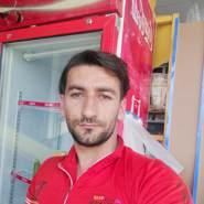 aal8172's profile photo
