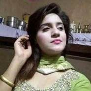 amnarizvi's profile photo