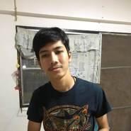 waw7011's profile photo