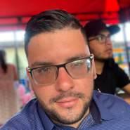 stevensuarezcolorado's profile photo