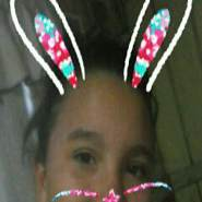 ana_tainara_3's profile photo