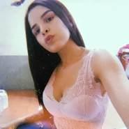 nicolleo424580's profile photo