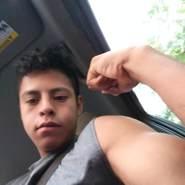 darvi28's profile photo