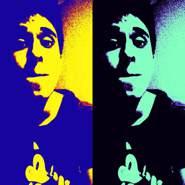 edgarAntonioBojo's profile photo