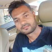 sanjayk66437's profile photo