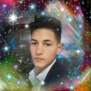 aabdllh897845's profile photo