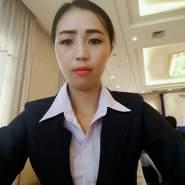 saengalounx's profile photo