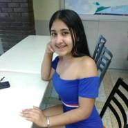 mirelysa's profile photo